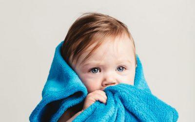 Ce facem când copilul are febră