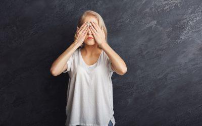 Convulsiile febrile: ce sunt și cum să reacționăm în fața lor